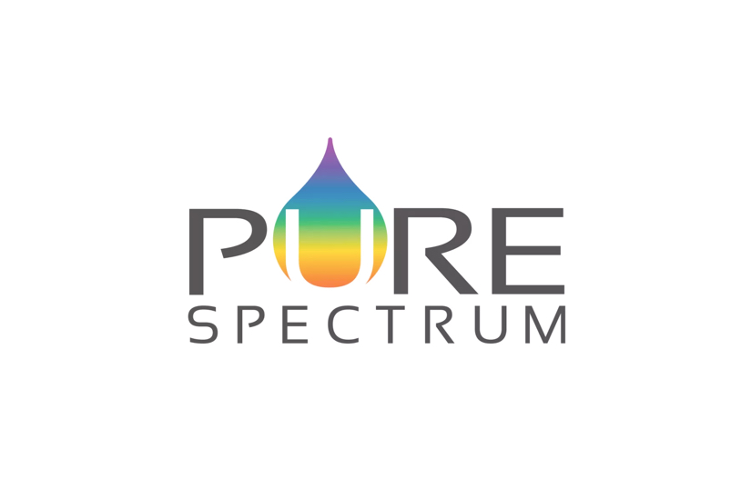 Pure Spectrum Affiliate Program