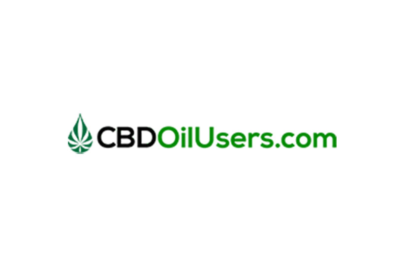 CBD oil affiliate network