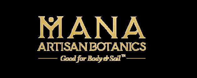 Mana Botanics Affiliate Program