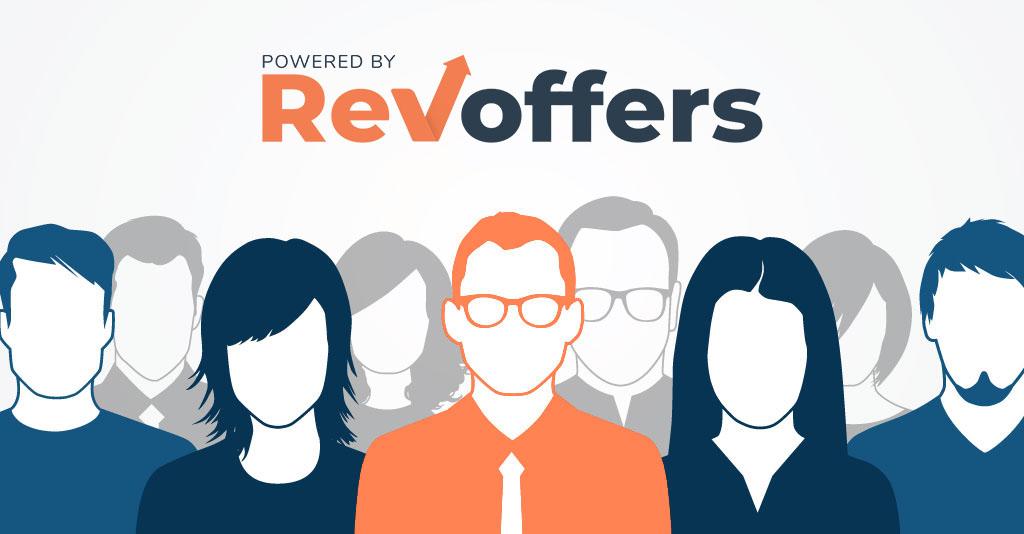 RevOffers affiliate network
