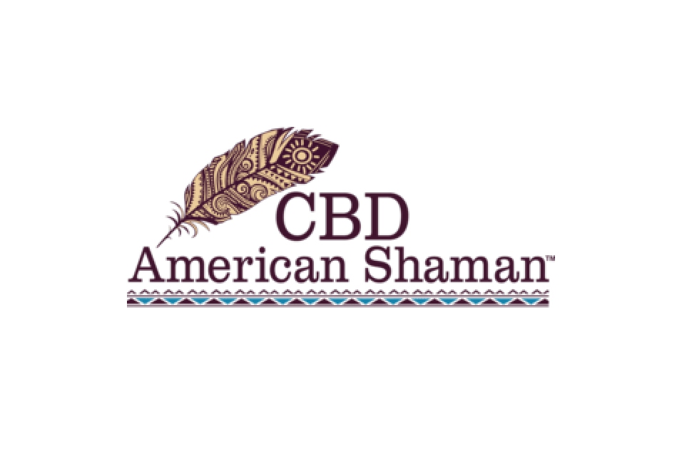 American Shaman Affiliate Program