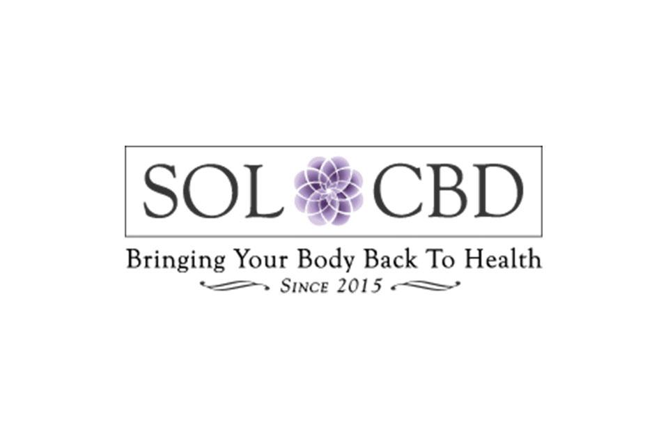 SOL CBD Affiliate Program