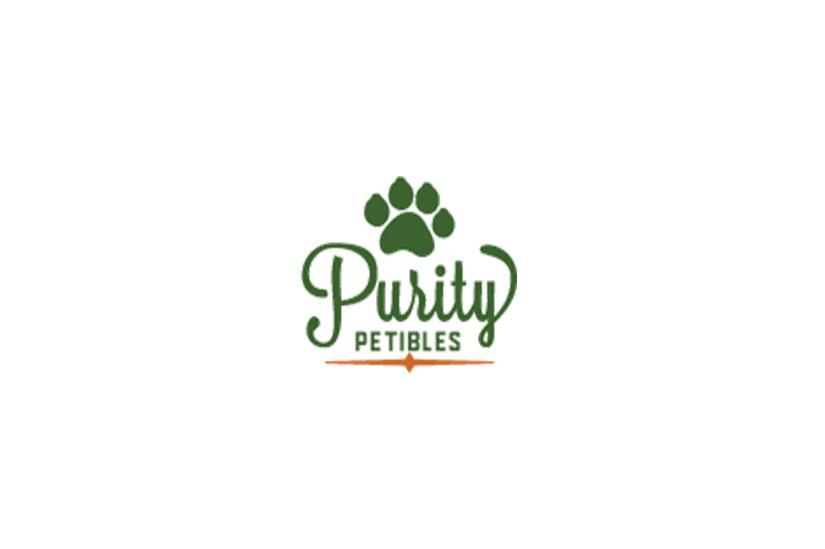 Purity Petibles Affiliate Program
