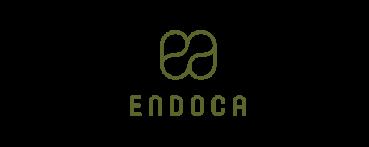 Endoca Affiliate Program