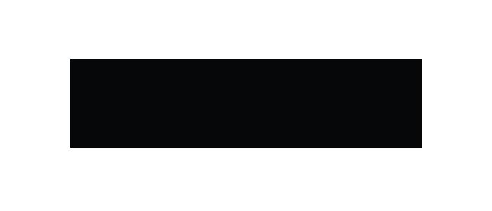 Functional Remedies Affiliate Program