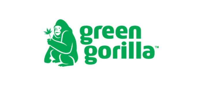 Green Gorilla Affiliate Program