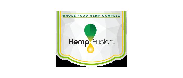 Hemp Fusion Affiliate Program