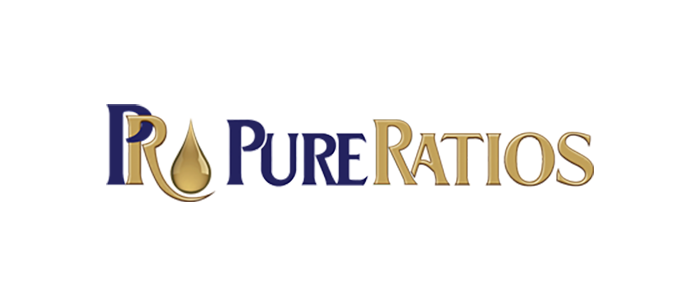 Pure Ratios Affiliate Program