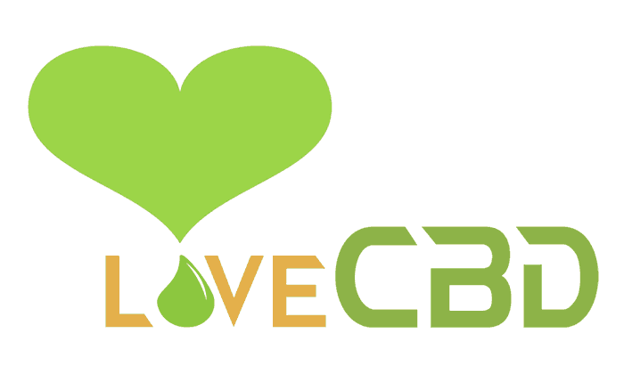 Love CBD Affiliate Program