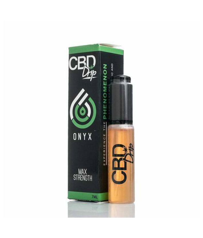 Pure CBD Vapors Affiliate Offer