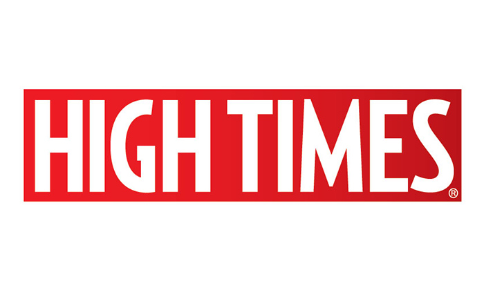 High Times Affiliate Program