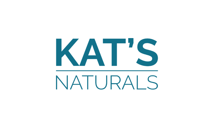 Kat's Naturals Affiliate Program