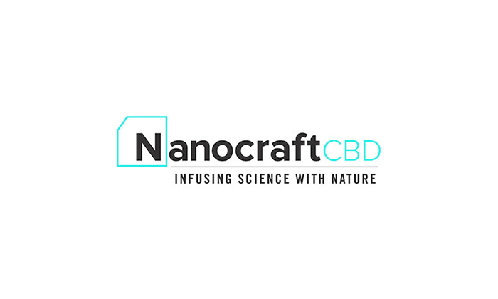 NanoCraft Affiliate Program