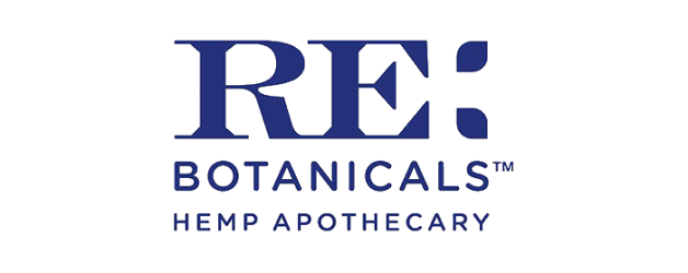 RE Botanicals Affiliate Program