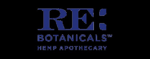 RE Botanicals Affiliate Program