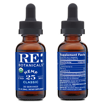 RE Botanicals Affiliate Offer
