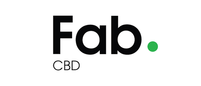 FAB CBD Affiliate Program
