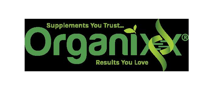 Organixx Affiliate Program