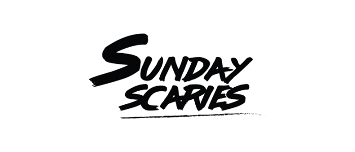 Sunday Scaries Affiliate Program