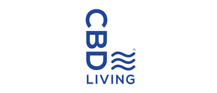 CBD Living Affiliate Program