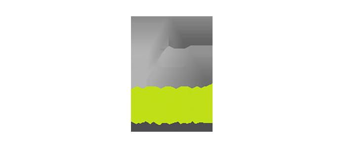 Aspen Green Affiliate Program