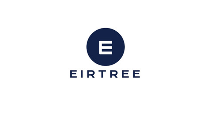 Eirtree Affiliate Program