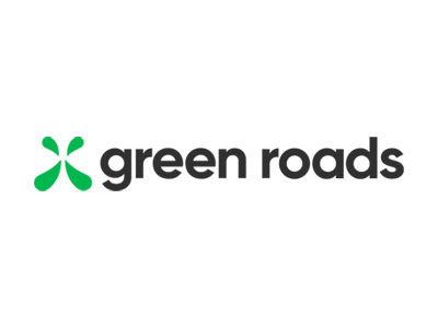 Green Roads Affiliate Program