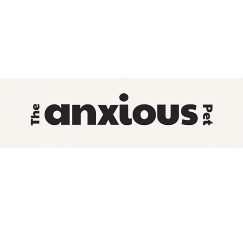 The Anxious Pet Affiliate Program