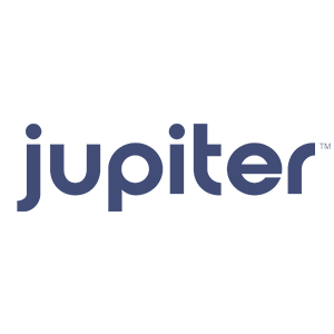 Jupiter CBD Affiliate Program