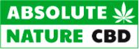 Absolute Nature CBD Affiliate Program