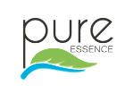 Pure Essence Labs Affiliate Program