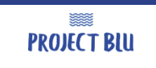 Project Blu Affiliate Program