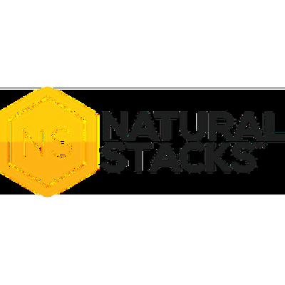 Natural Stacks Affiliate Program