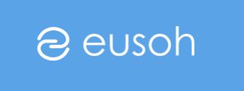 Eusoh Affiliate Program