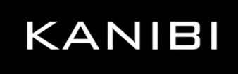 Kanibi Affiliate Program